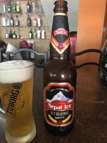 ビール111