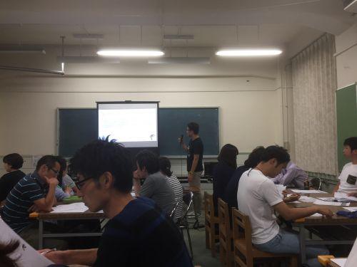 2017.8勉強会3