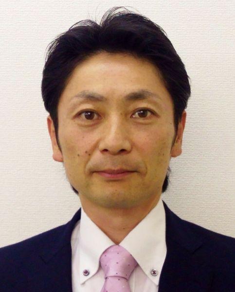 daihyou-2