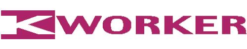 株式会社K-WORKER